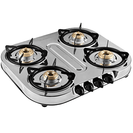 GAS STOVE PNG
